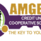 AMGECU Credit Union Co-Operative Society Limited