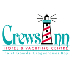 Crews Inn Hotel and Yachting Centre