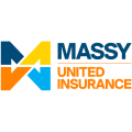MASSY United Insurance Company Limited