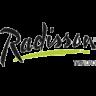 RADISSON Hotel