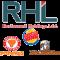 Restaurant Holdings Limited