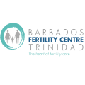 Barbados Fertility Centre Trinidad Ltd