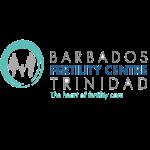 Barbados Fertility Centre Trinidad Ltd