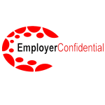 Employer Confidential 13