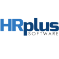 HRplus Software LLC