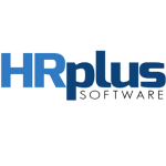 HRplus Software LLC