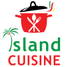 Island Cuisine Limited