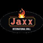 Jaxx International Grill