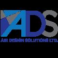 Air Design Solutions Ltd.