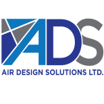 Air Design Solutions Ltd.