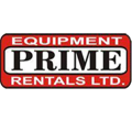 Prime Equipment Rentals Ltd