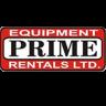 Prime Equipment Rentals Ltd