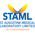 St. Augustine Medical Laboratory Limited