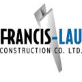 Francis Lau Construction Company Ltd