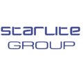 Starlite Group Limited