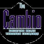 The Cambio Ltd