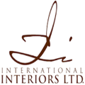 International Interiors Limited