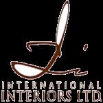 International Interiors Limited
