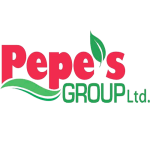 PEPE's Group Limited