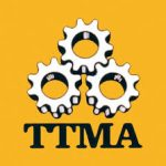 Trinidad and Tobago Manufacturers Association TTMA