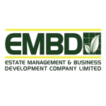 Estate Management & Business Development Co. Ltd. (EMBD)