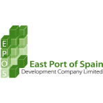 East Port of Spain Development Company Limited