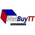 NetBuyTT Services Ltd