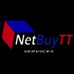 NetBuyTT Services Ltd