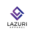 LAZURI Apparel Ltd