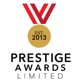 Prestige Awards Limited