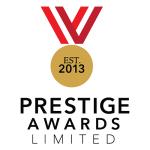 Prestige Awards Limited