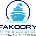 Fakoory Maritime & Logistics Ltd