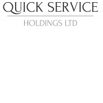Quick Service Holdings Limited