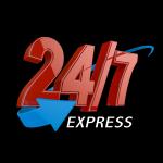 Airport Gateway Services Ltd