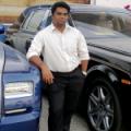 ravindar.ashok123@gmail.com