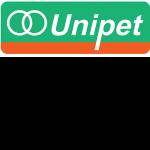 UNIPET