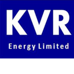 KVR Energy Limited