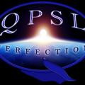 QPS Ltd