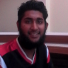 Raphael Mohammed