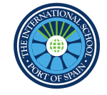 The International School of Port of Spain