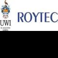 UWI- ROYTEC