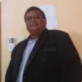 AnilMaharaj