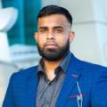 Amit Bahadoor