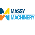 Massy Machinery Ltd