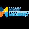 Massy Machinery Ltd