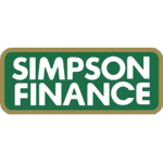Simpson Finance Trinidad Limited