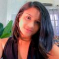 Darianna Singh