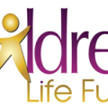 Children's Life Fund Authority