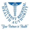 South West Regional Health Authority