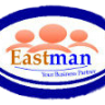 Eastman and Associates Limited